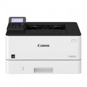 Canon imageCLASS LBP214dw Single Function Laser Printer Canon imageCLASS LBP214dw Single Function Laser Printer Canon imageCLASS LBP214dw Single Function Laser Printer Canon imageCLASS LBP214dw Single Function Laser Printer