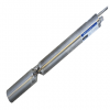 Nitrate probe SPS-NO3