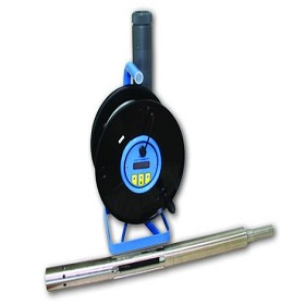Electric Contact Meter Type KLL-Q-2