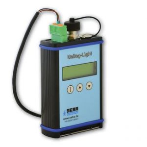 Data Logger Unilog-Light