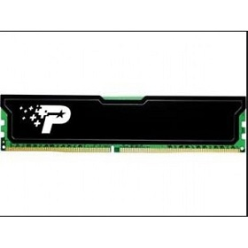 PATRIOT DDR-4 4GB-2400MHz Desktop RAM