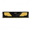 Team Elite Plus 4GB 2400MHz DDR4 Ram