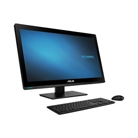 Asus AIO A4321UKH Core i3 7th Gen PC