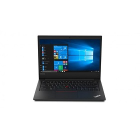 Lenovo ThinkPad E490 Core i5 8th Gen 8GB RAM 14 Inch FHD Laptop