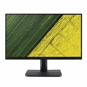 "Acer ET221Qbi 21.5"" W-LED HD Monitor"