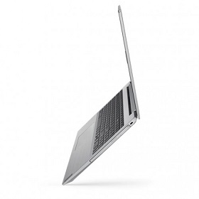 "Lenovo IP 3i Core i3 10th Gen 15.6"" Full HD Laptop"