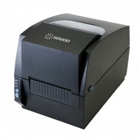 Sewoo LK-B20 Label Printer