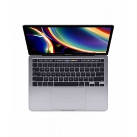 Apple MacBook Pro 13.3-Inch Core i5-2.0GHz , 16GB RAM, 512GB SSD With Touch Bar (MWP42)