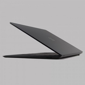 Microsoft Surface Laptop 2 8th Gen Core i7 16GB Ram 1TB SSD 13.5 Inch