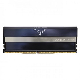 Team XTREEM 8GB 3200 MHz ARGB DDR4 Gaming RAM