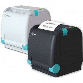 Sewoo SLK-TS400 POS Thermal Receipt Printer (With out Lan)