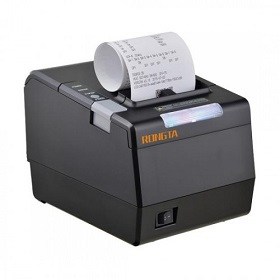 Rongta RP850UP 80mm Thermal Receipt Printer